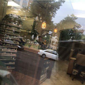 605 15th ave e seattle, wa 98112 phone: Capitol Nail Salon - 67 Photos & 118 Reviews - Nail Salons ...
