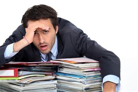 comment monter un dossier de surendettement comment remplir un dossier de surendettement pour qu il soit recevable