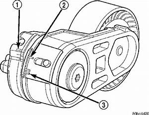 2000 Jeep Cherokee Serpentine Belt Diagram Html