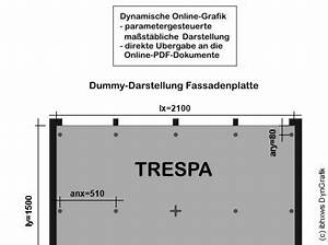 Trespa Platten Preis Pro Qm : din 18516 vhf trespa hinterlueftete fassaden bemessung ~ Michelbontemps.com Haus und Dekorationen
