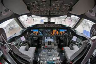bã romã bel design the bad pilot 39 s is the dreamliner really so awesome