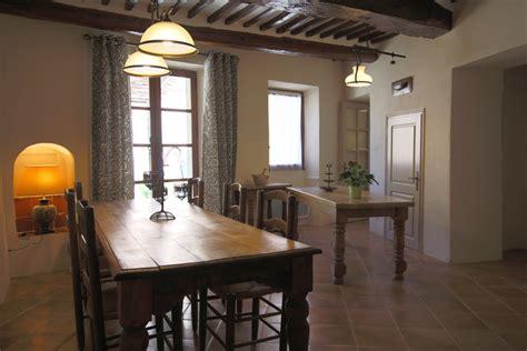 chambres d hotes buis les baronnies l 39 ancienne cure chambres d 39 hôtes de prestige à buis les