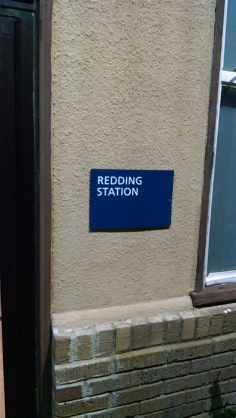 amtrak phone number amtrak station stations 1620 yuba st redding