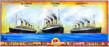 Sinking Of The Britannica by Titanic Sinking Was An Insurance Scam Henrymakow Com
