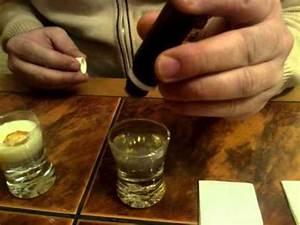Гидрокортизоновая мазь от грибка ногтей