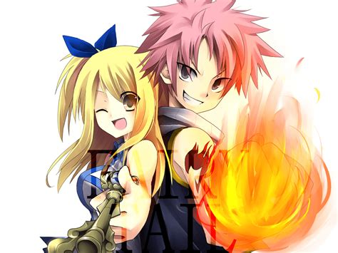 fairy tail lucy wallpapers wallpaper cave