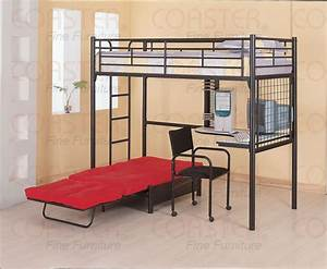 bunk bed with couch underneath bed with stairs build a With loft bed with sofa and desk underneath
