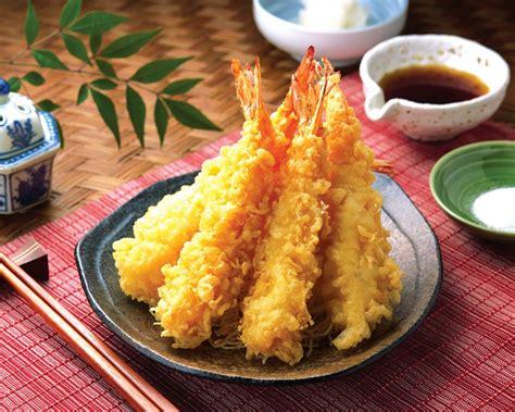 cuisine sushi japanese cuisine