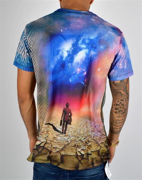 sublimation  shirt dye sublimation  shirt printing