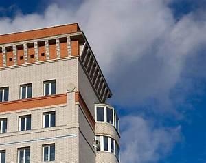 Flachdach Kosten Pro M2 : flachdach kosten pro m damit m ssen sie rechnen ~ Bigdaddyawards.com Haus und Dekorationen