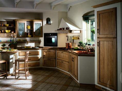shop country kitchen стиль кантри уместно ли на кухне scavolini shop 2199