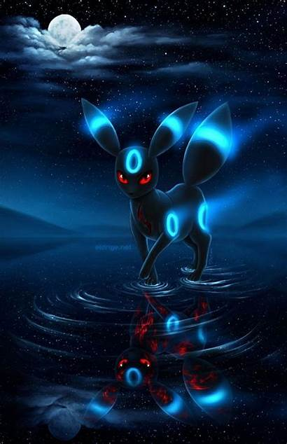 Pokemon Apkpure Android Poster Usando Rapido Actualizar