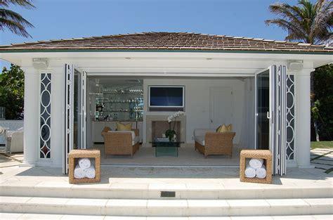 minecraft bathroom designs cabana pool house house plan 2017