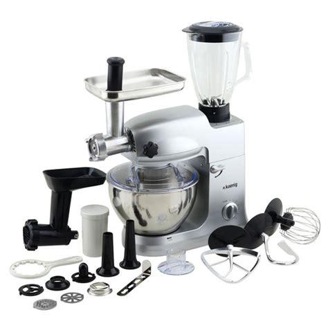 multifonction cuisine pro classement comparatif top robots multifonctions en sep