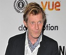 Jason Flemyng Biography - Facts, Childhood, Family Life ...