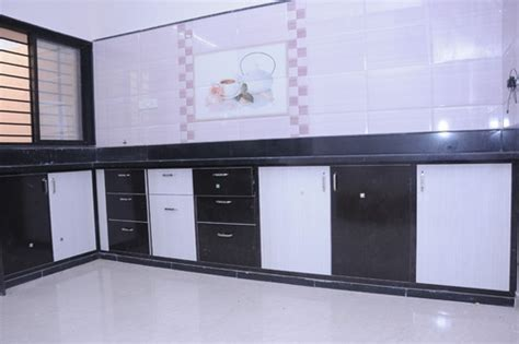 pvc kitchen cabinet modular pvc kitchen cabinet