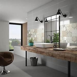 Cena obkladu koupelny