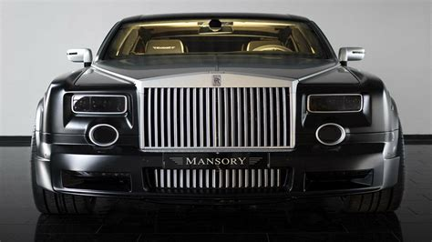 Free 3d Rolls Royce Car Hd Wallpapers Download