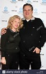 Jeff Garlin and his wife Marla Garlin TCM Classic Film ...