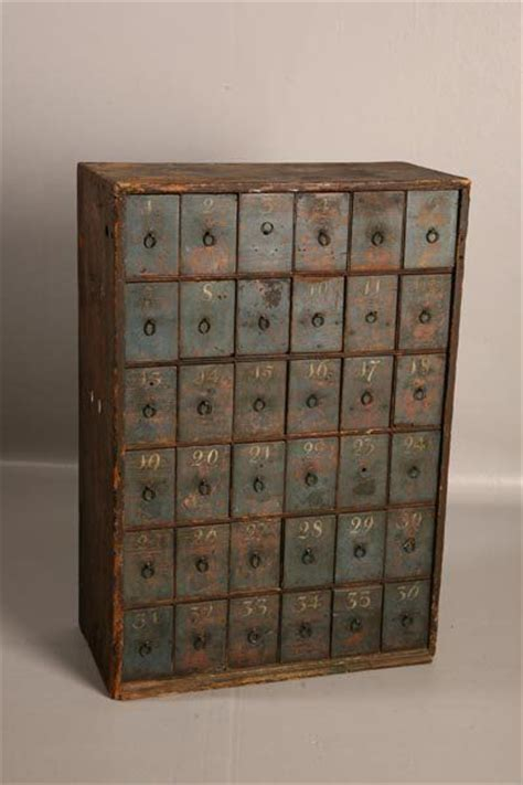 drawer apothecary cabinet woodworking projects plans