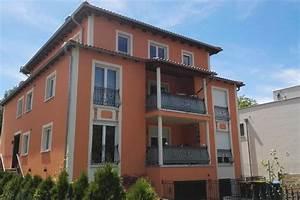 unterkunft am quotgrossen gartenquot wohnung in dresden gloveler With französischer balkon mit ferienwohnung dresden großer garten