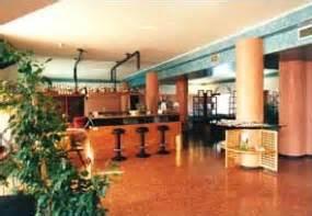 Hotel Buca Di Bacco Volta Mantovana by Hotel La Buca Di Bacco Volta Mantovana Lago Di Garda