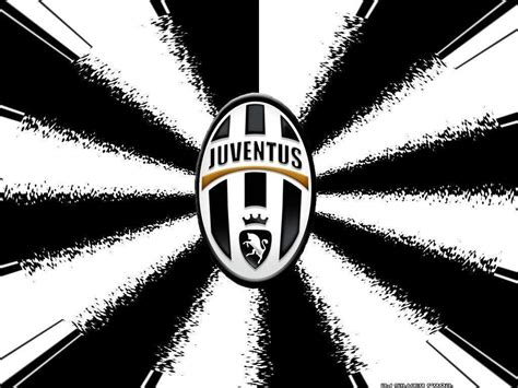 Juventus Backgrounds - Wallpaper Cave