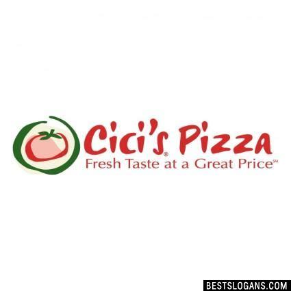 slogan cuisine catchy restaurant and fast food slogans taglines mottos