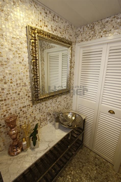 aliexpress buy bathroom wall mosaic tiles cheap