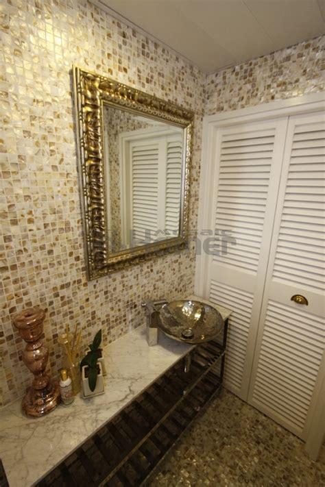 Aliexpresscom  Buy Bathroom Wall Mosaic Tiles, Cheap