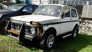 Lada 4x4 2018 : list of synonyms and antonyms of the word lada niva 2018 ~ Medecine-chirurgie-esthetiques.com Avis de Voitures