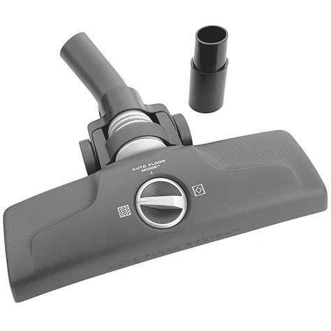 brosse aspirateur universelle tri articulation de marque