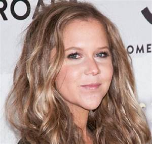 Amy Schumer Bio Net Worth Height Facts Dead Or Alive