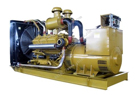 G128 series engine for generating sets manufacturer . etw cloud.