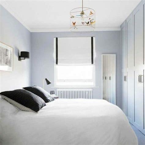 Sehr Kleines Schlafzimmer by Kleines Schlafzimmer Einrichten Mit Diesen Ideen K 246 Nnen