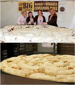 28 best good eats images on pinterest guinness tasty for Second floor bakery holland mi