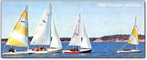 Crestliner Boat Wiring Diagrams : wiring diagram for 1991 mercury brunswick jon boat ~ A.2002-acura-tl-radio.info Haus und Dekorationen