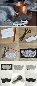 Cadeau Original Saint Valentin Homme : choisir un cadeau pour son copain le guide de cadeaux ~ Preciouscoupons.com Idées de Décoration