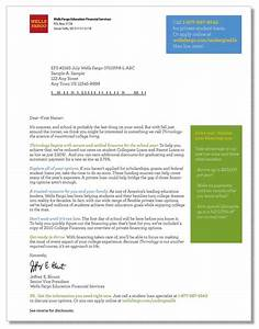 marketing disney logo and direct marketing on pinterest With direct marketing letter