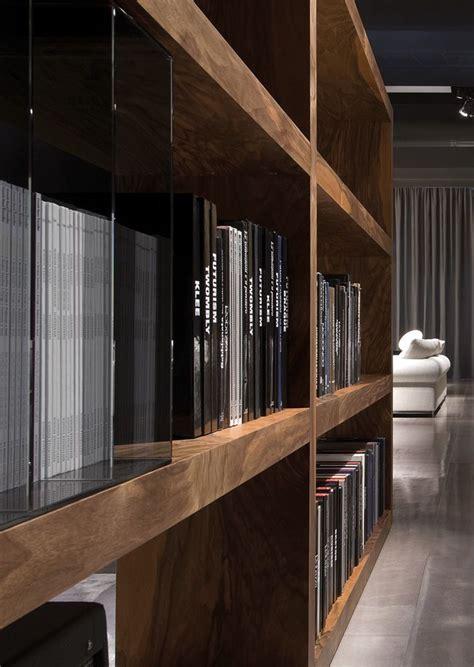 1000 Ideas About Modern Bookcase On Pinterest Mid Century