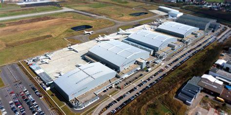 amac aviation amac aerospace acquires france s jcb aero business