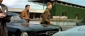 Ford Argenteuil : 1965 ford mustang fastback 63b in le jardinier d 39 argenteuil 1966 ~ Gottalentnigeria.com Avis de Voitures