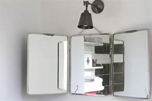Ma Salle De Bain : gros plan dans ma salle de bain debobrico ~ Dailycaller-alerts.com Idées de Décoration