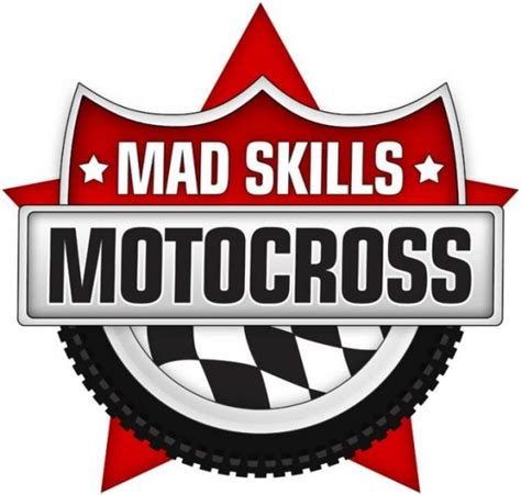 mad for motocross mad skills motocross for ios releases 20 new tracks