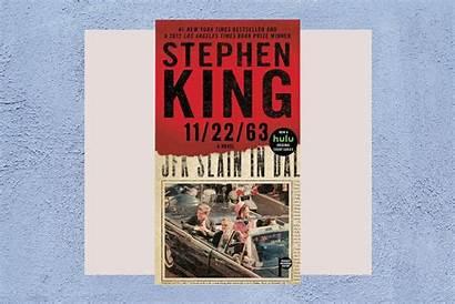 Stephen King Books Graphic Horror Novels Written