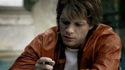 Bon Jovi ღ Thank You For Loving Me ღ Subtitulado Hd