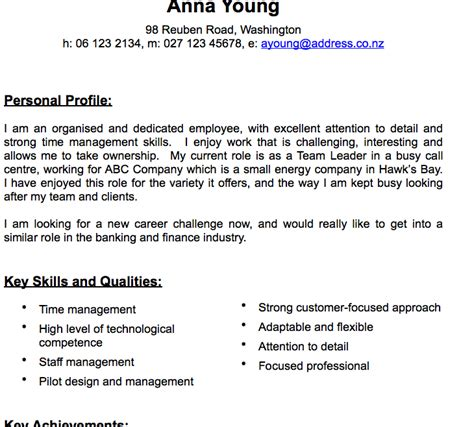 pages traditional cv template resume free iwork templates