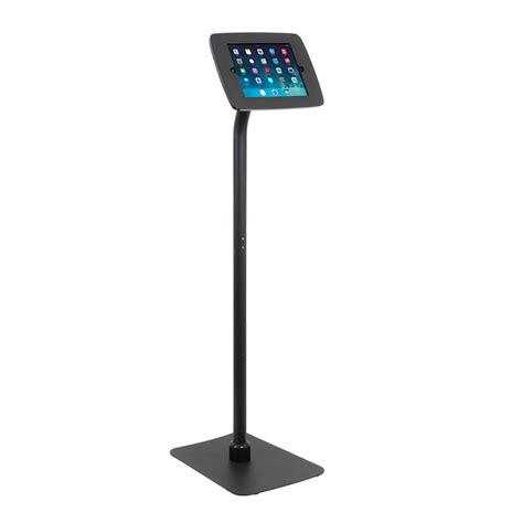 support tablette tactile cuisine bornes et supports d 39 accueil pour tablette numérique