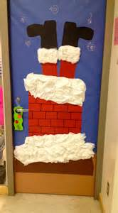 100 door decorating contest ideas pictures office 45 archaicfair amazing