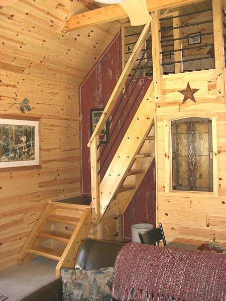 tiny house plans design ideas  pinterest tiny houses tiny homes  cabins